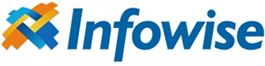 Infowise Ltd, SharePoint web parts and solutions
